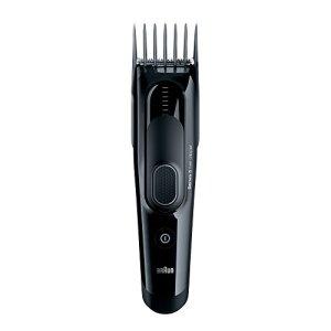 Braun Series 5 Haarschneider HC5050