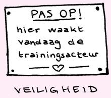 rasja.nl-werken-met-acteurs-pas-op-hier-waakt-vandaag-de-tainingsacteur