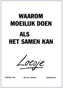 rasja.nl-invloed van cultuur-omgaan met verschillen-aandachtspunten-begrip