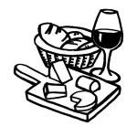 rasja.nl-het-organiseren-van-een-themadag-afsluiting-hapje-en-drankje