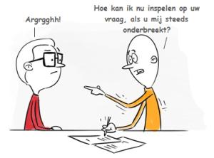 rasja.nl-positionering-en-acquisitie-luisteren