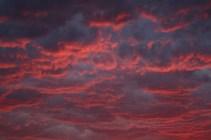 July sunsets 047