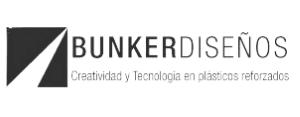 Bunker Diseños