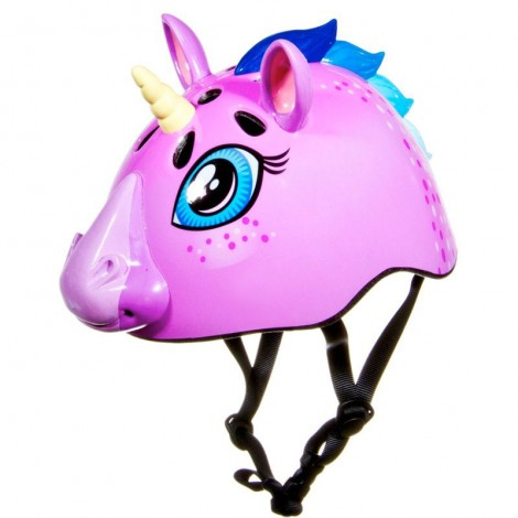 Unicorn Bike Helmet