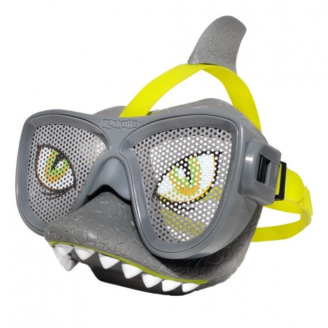 shark_mask_grn