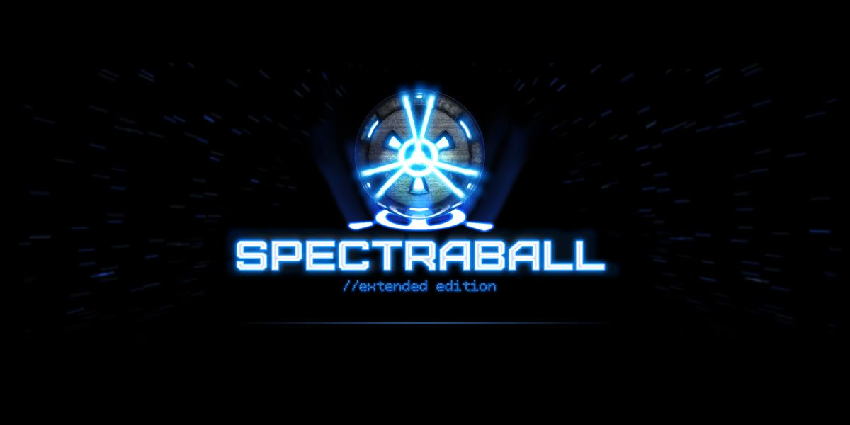 Spectraball Feels Like Rolling Through Milk