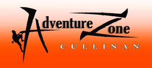 Adventure Zone Cullinan
