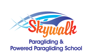 Skywalk Paragliding & Powered Paragliding School