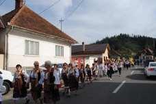 Festivalului Național Ecvestru 2