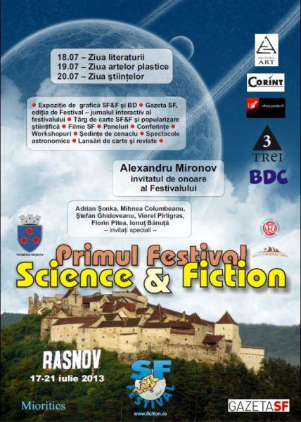 foto-42-afis-festival-rasnov-2013
