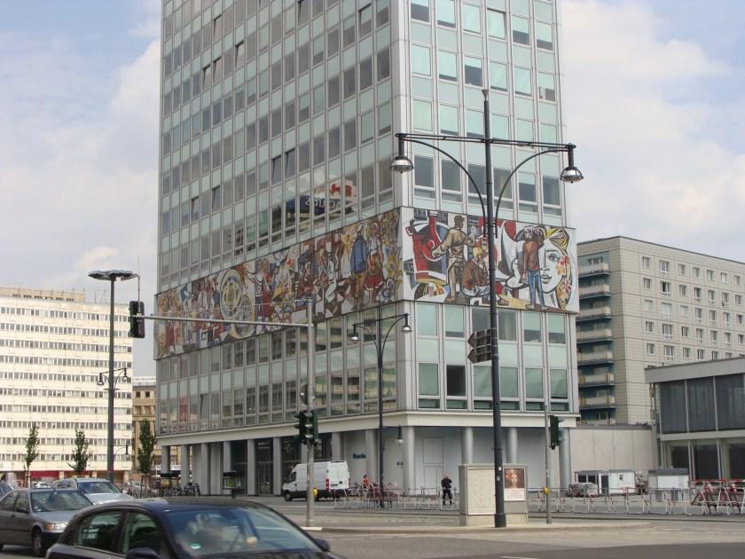 Berlin154
