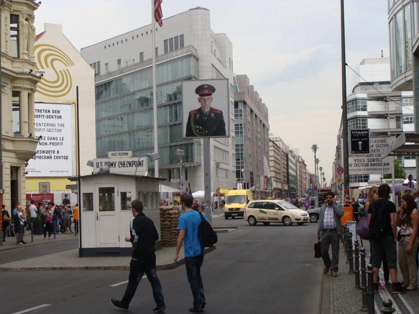 Berlin267