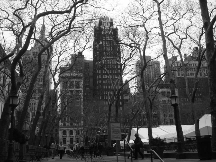NYC 09018