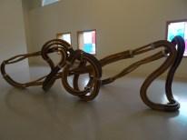 Museo de Arte Moderno de Strasbourg (1)