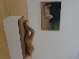 Museo de Arte Moderno de Strasbourg (6)
