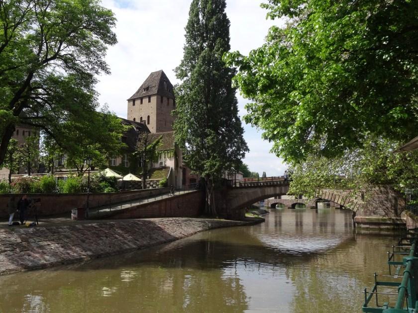 Petite France Strasbourg (10)