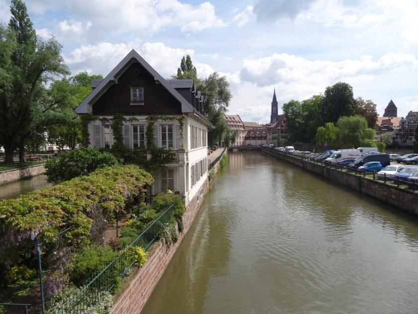Petite France Strasbourg (15)