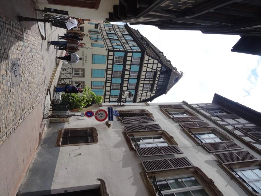 Petite France Strasbourg (17)