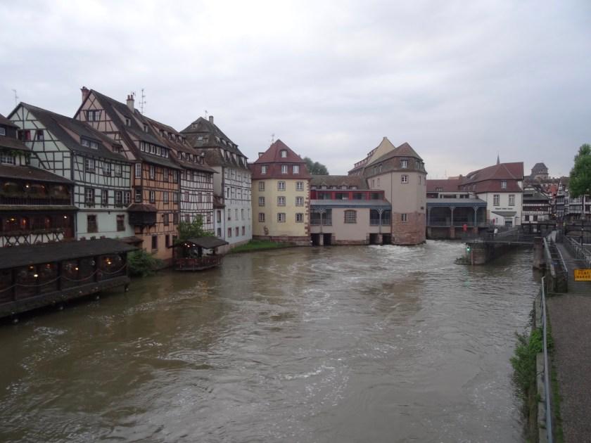 Petite France Strasbourg (3)