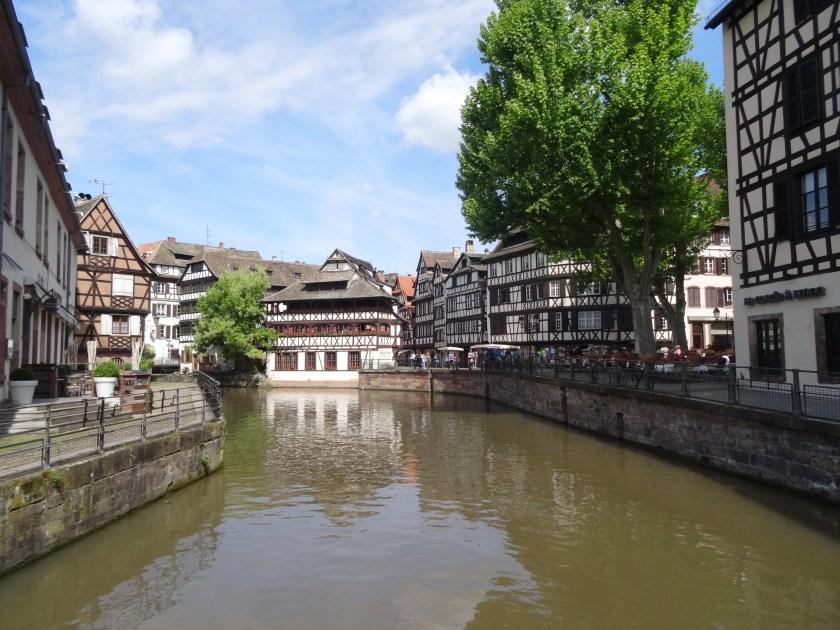Petite France Strasbourg (5)