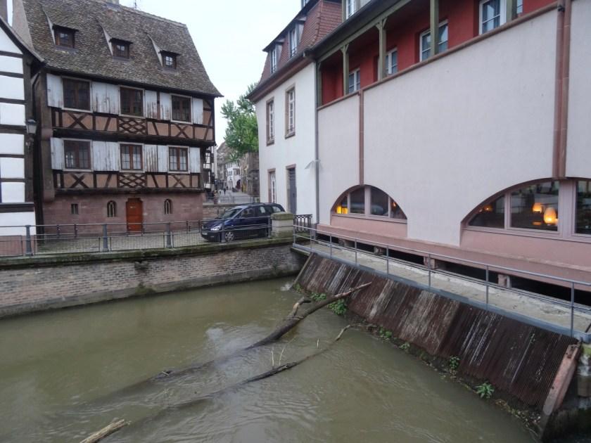 Strasbourg (30)