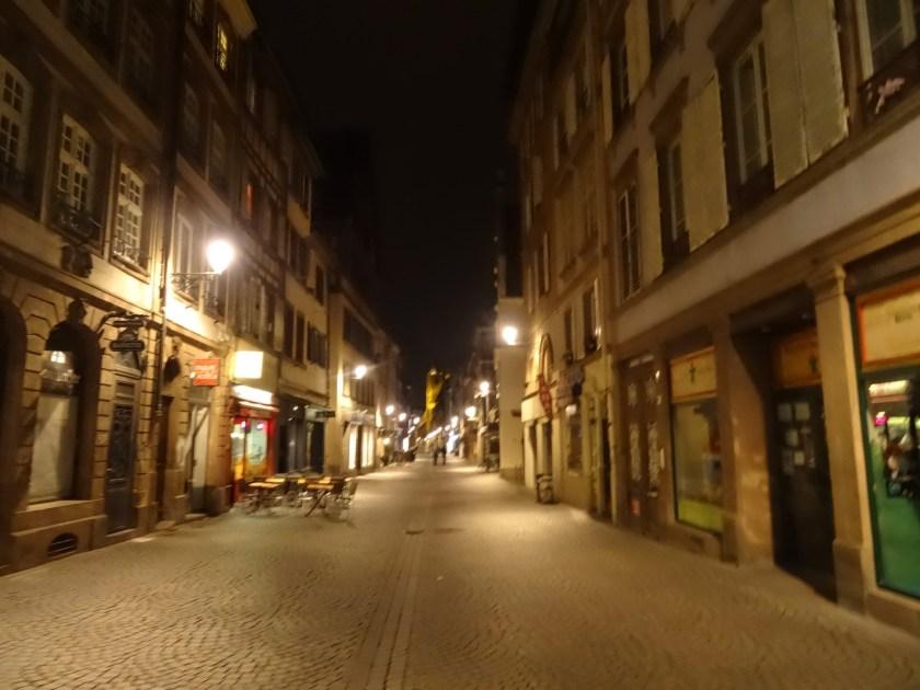Strasbourg (36)