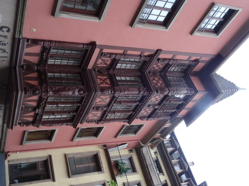 Strasbourg (8)