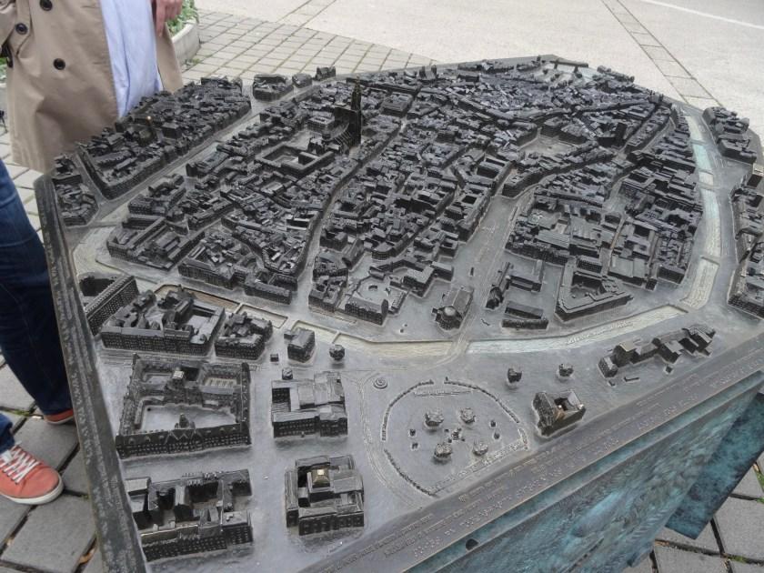 Strasbourg (82)