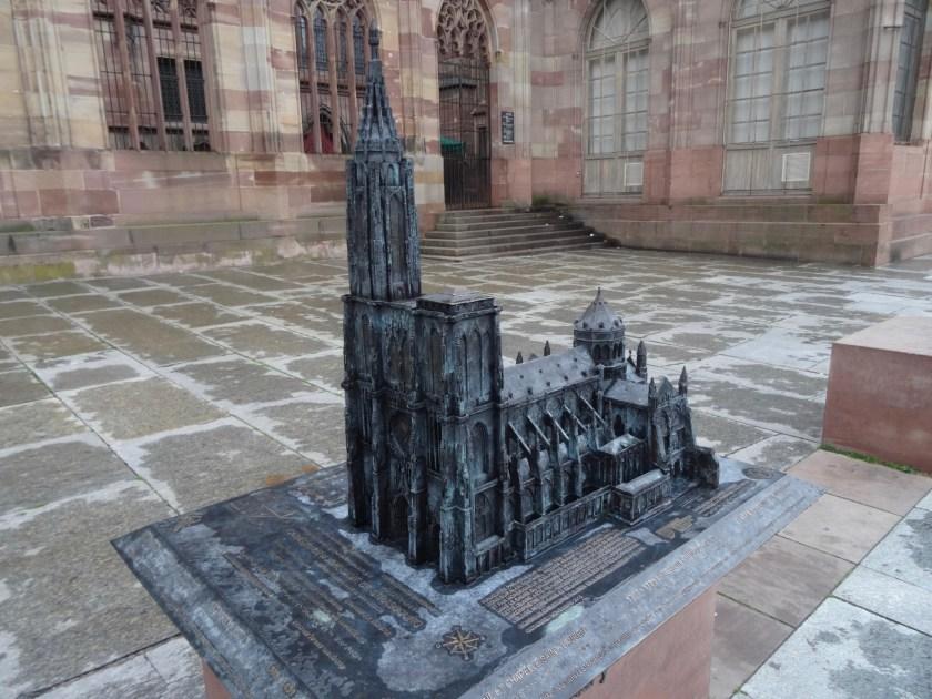 catedral Notre Dame de Strasbourg (13)