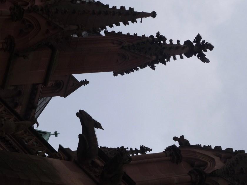 catedral Notre Dame de Strasbourg (9)