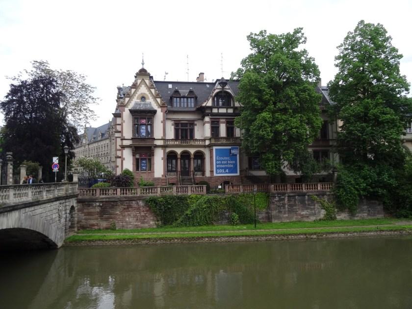 strasbourg (15)