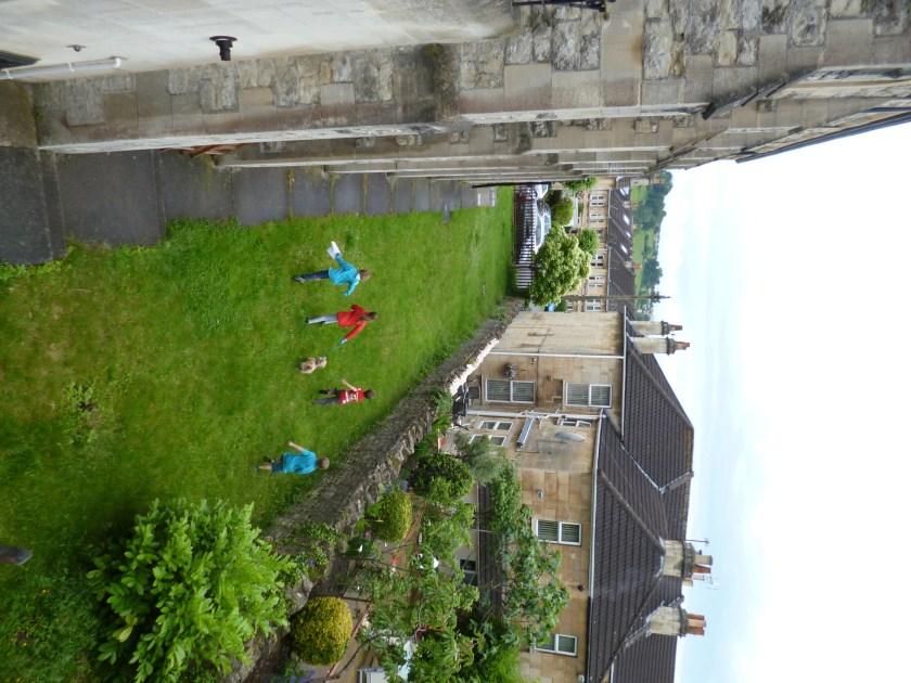 Bath imagenes varias centro rio casas (4)