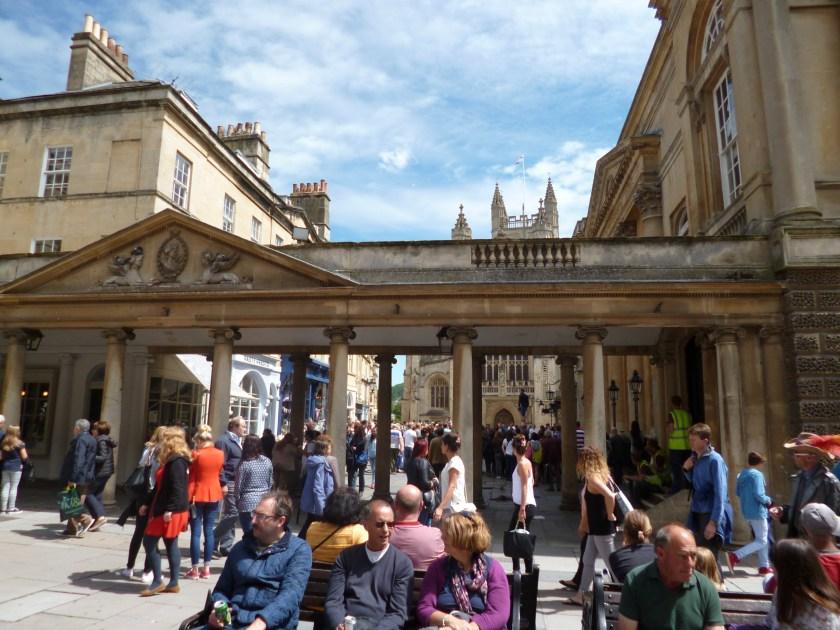 Bath imagenes varias centro rio casas (6)