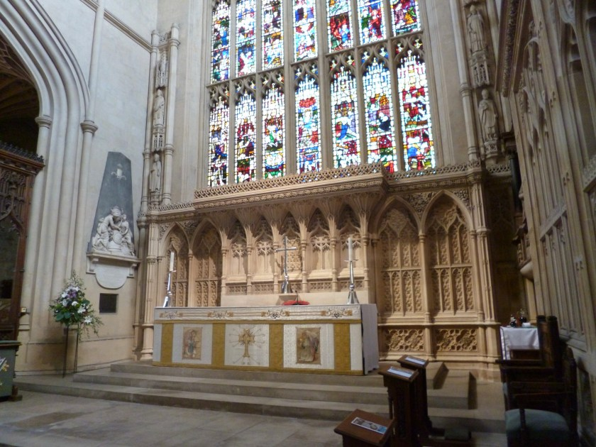 abadia interior bath (2)
