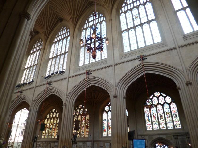 abadia interior bath (4)