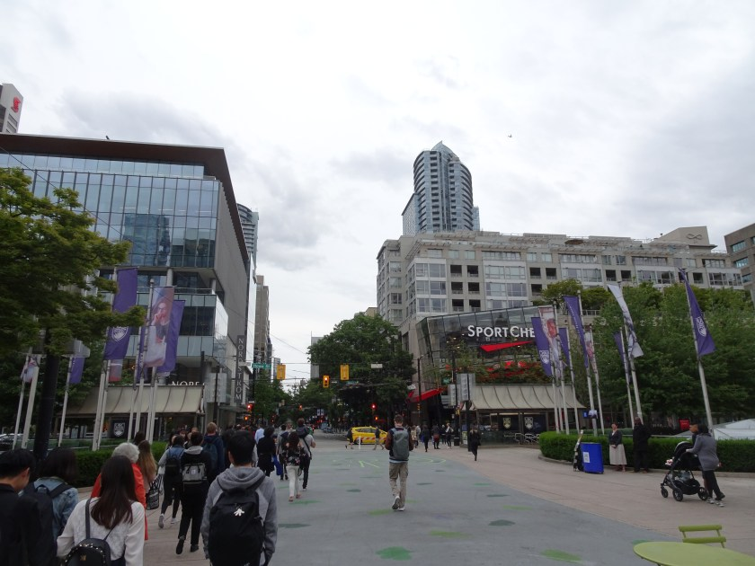 vancouver gastown (4)