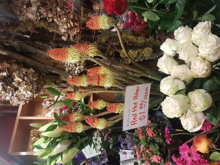 vancouver granville island mercado (1)