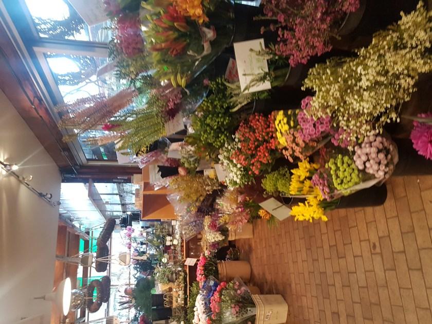 vancouver granville island mercado (10)