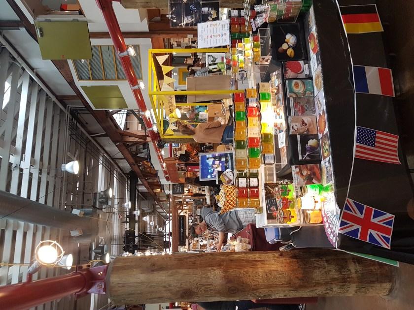 vancouver granville island mercado (6)