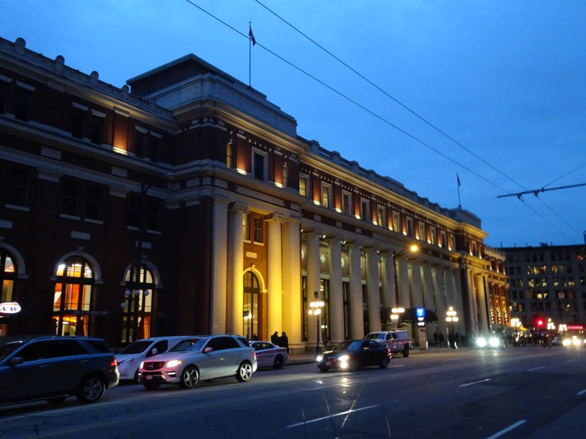 vancouver waterfront station (1)