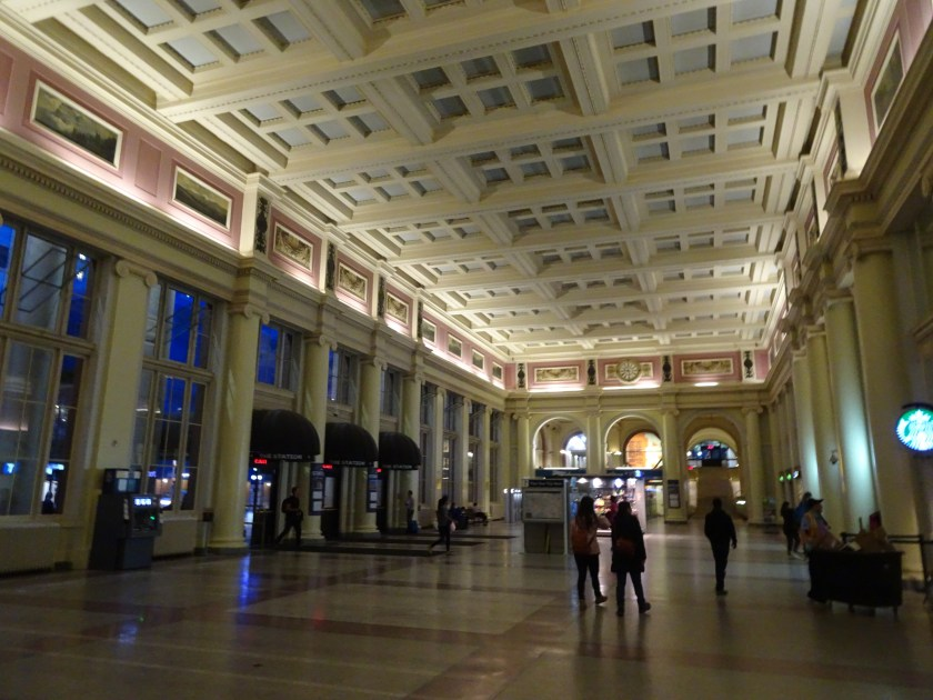 vancouver waterfront station (2)