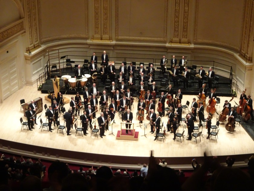 new york 2019 carnegie hall filarmonica de viena (3)