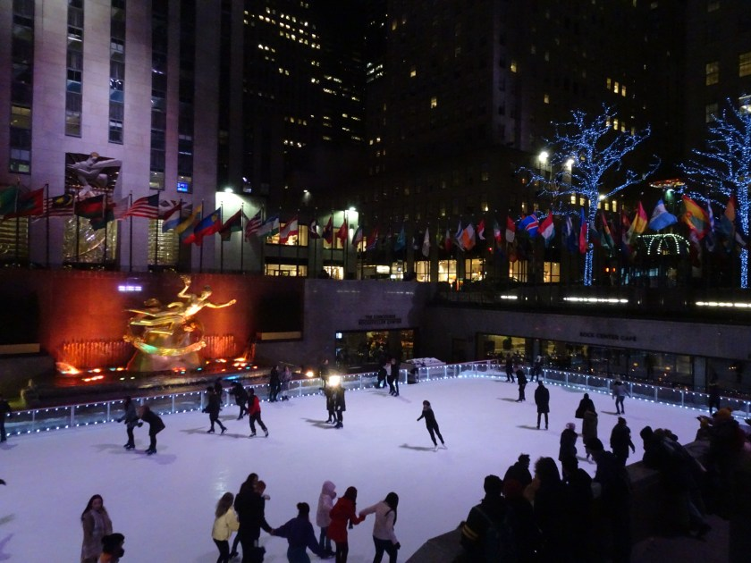 new york 2019 rockefeller center (2)