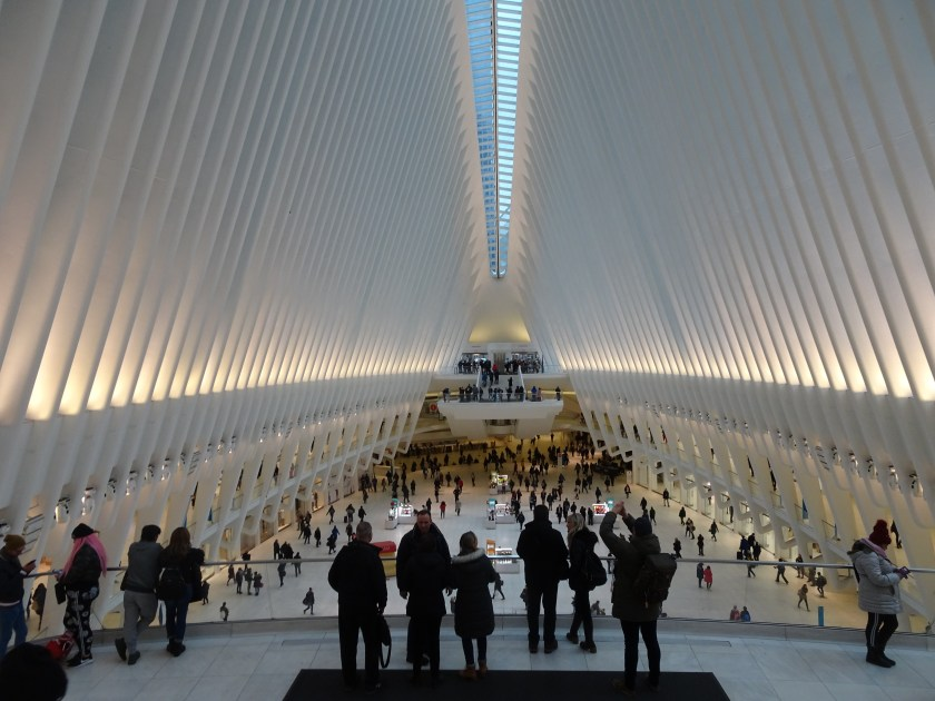 new york 2019 wtc oculus (4)
