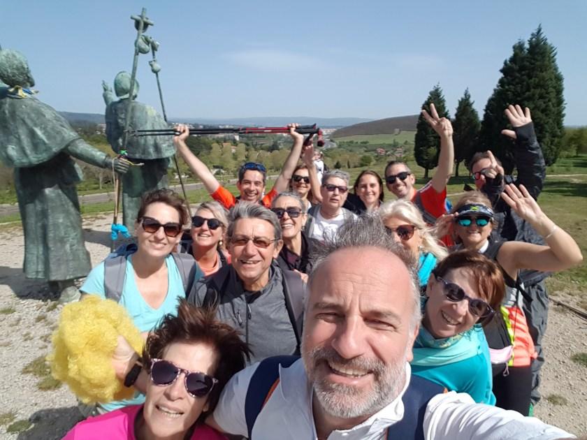 Camino de Santiago 2019 (52)
