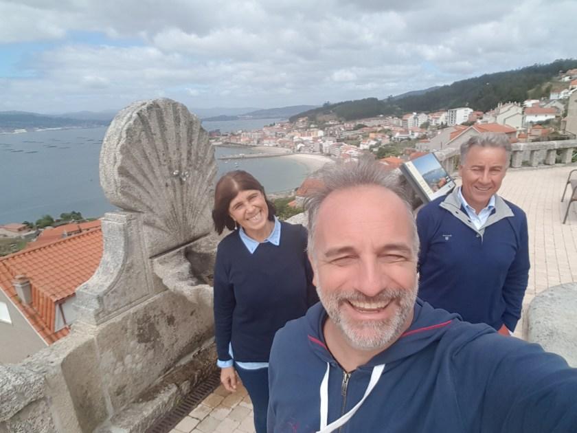 Galicia 2019 (44)