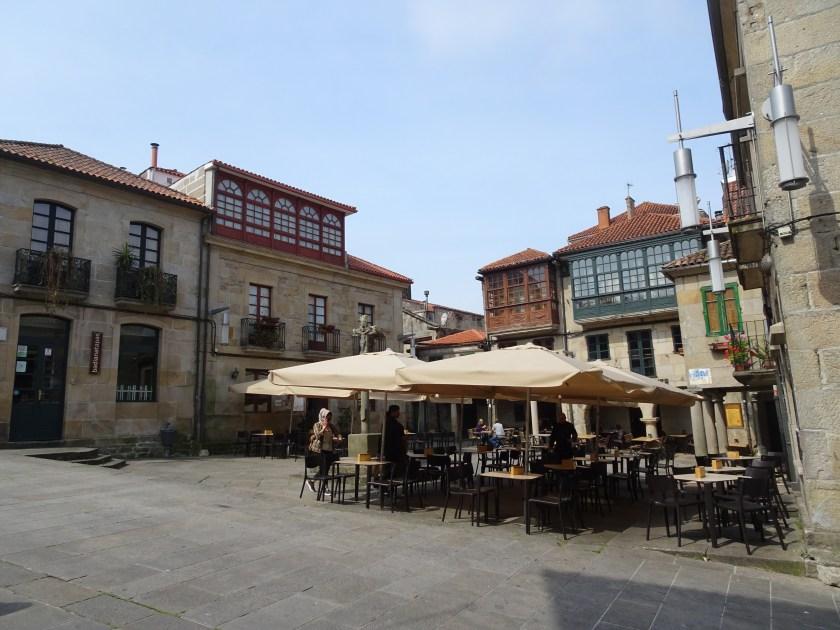 Galicia 2019 (5)