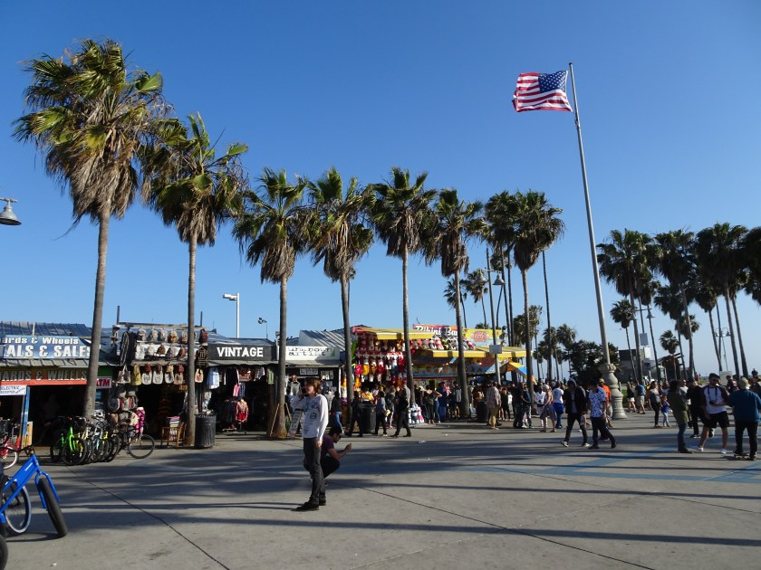 california venice usa boadwalk (5)