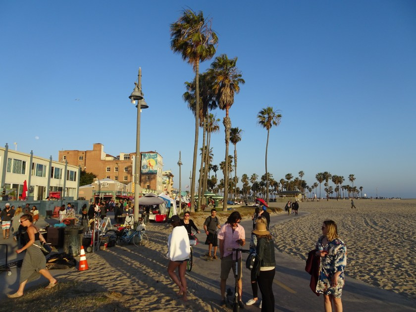 california venice usa boardwalk (1)