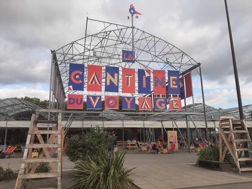 España Francia 2019 - Nantes - Quaie des Antilles (8)-min